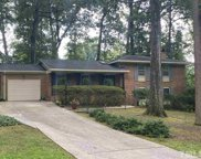 704 Greencove Court, Raleigh image