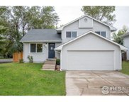 8341 Medicine Bow Cir, Fort Collins image
