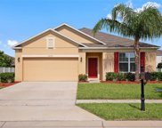 3426 Apple Ridge Road, Ocoee image