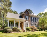 341  Bay Harbour Road, Mooresville image