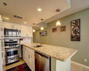 9850 S Thomas Drive Unit 612E, Panama City Beach image