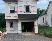 1337 W Baxter Ave, Knoxville image
