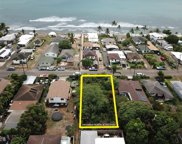 91-388 Ewa Beach Road, Ewa Beach image