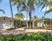 2081 NE 25th St, Lighthouse Point image