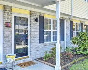 507 Stinson Drive Unit #5d, Charleston image