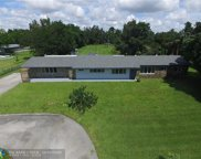 14301 Stirling Rd, Southwest Ranches image