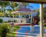 7     Pyrite, Rancho Santa Margarita image