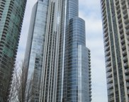 1211 South Prairie Avenue Unit 3903, Chicago image