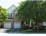170 Birchwood Drive, West Chester image