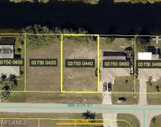 2105 NW 6th ST, Cape Coral image