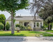 10502     Floral Drive, Whittier image