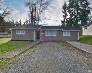 811 SW 306th St, Federal Way image