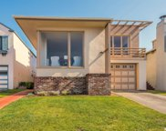 37 Castlemont  Avenue, Daly City image