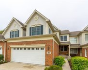 31 Red Tail Drive, Hawthorn Woods image