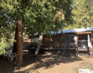 52546 Laurel Trail, Idyllwild image