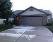 4104 Del Mar  Lane, Plainfield image