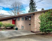 3226 25th Ave W, Seattle image