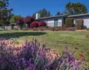 450 Larkin Valley Rd, Watsonville image