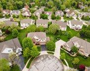 7765 Wavetree Court, Columbus image