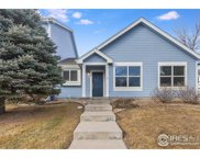 6621 Desert Willow Way Unit 1, Fort Collins image