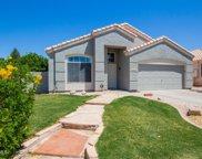 7318 E Laguna Azul Avenue, Mesa image