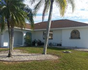 18642 Ashcroft Circle, Port Charlotte image