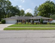 3415 Woodmont Drive, South Bend image