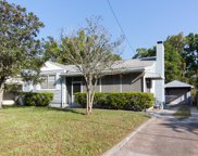 3757 LILLY RD N, Jacksonville image