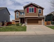 9747 Burberry Way, Highlands Ranch image