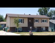 459 W 2400  S, Clearfield image