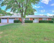 936 S Westminster, Midwest City image