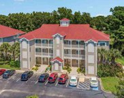 4225 Coquina Harbour Dr. Unit G-12, Little River image