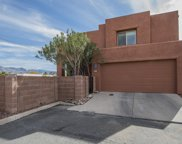 2958 N Cardell, Tucson image