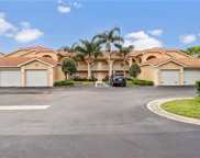 26720 Bonita Fairways Blvd Unit 104, Bonita Springs image