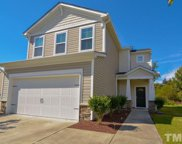 3423 Cashew Drive, Raleigh image