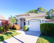 461 NW Marsala Terrace, Port Saint Lucie image