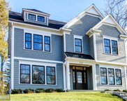 7723 CURTIS STREET, Chevy Chase image