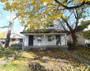 29 Catherwood  Avenue, Indianapolis image