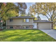 5540 Pascal Street, Shoreview image