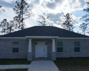 49989 Dyas Road, Bay Minette image