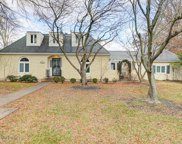10319 Amberwell Park Rd, Louisville image