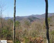 106 Upper Ridge Way, Travelers Rest image