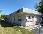 848 Nw 2nd Ave, Fort Lauderdale image