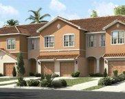 10252 Via Colomba Cir, Fort Myers image