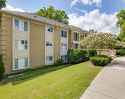 4487 Post Pl #84 Unit #84, Nashville image