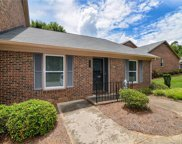 247  Pointe Circle, Rock Hill image