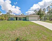 25273 Busy Bee Dr, Bonita Springs image