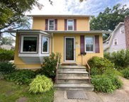 26 Central N Avenue, Nyack image