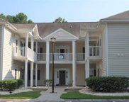 1106 Sweetwater Blvd. Unit 1106, Murrells Inlet image