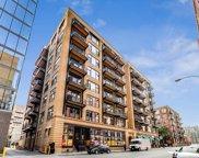 625 W Jackson Boulevard Unit #408, Chicago image